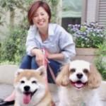 山田 暁美 さんのプロフィール写真