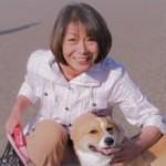 矢野 月子 さんのプロフィール写真