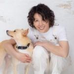 Zinney Imasato さんのプロフィール写真